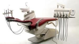 dental-equip-1
