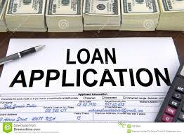 loan-app-1