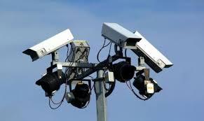 surveillence-equip-1
